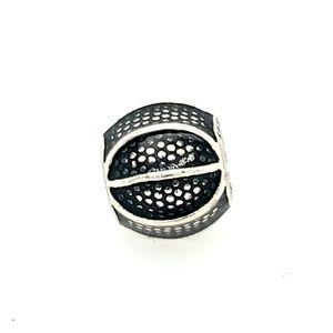 Pre❤️ Pandora Basketball Charm